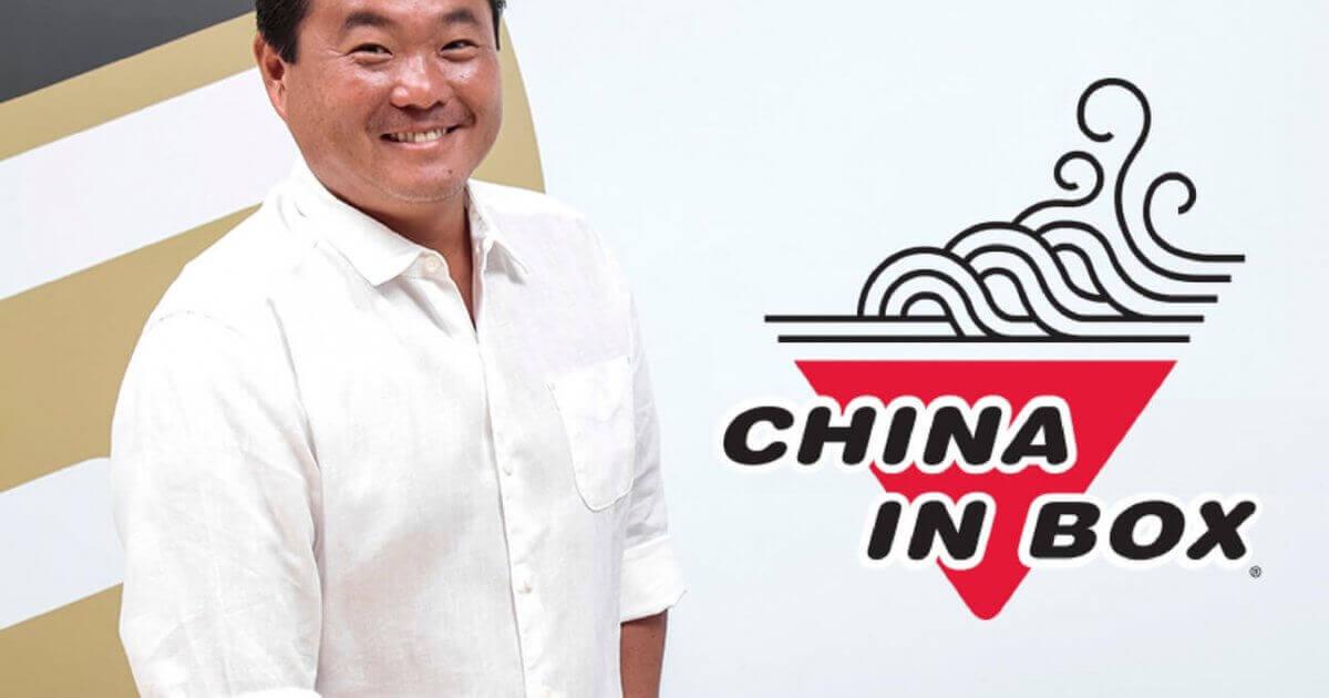 O japonês que largou a carreira de dentista para fazer comida chinesa