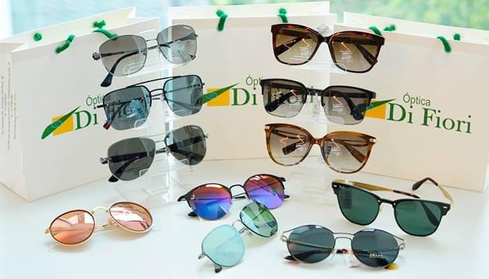 150bb76c0 Franquias de óculos podem ser excelentes negócios; veja opções