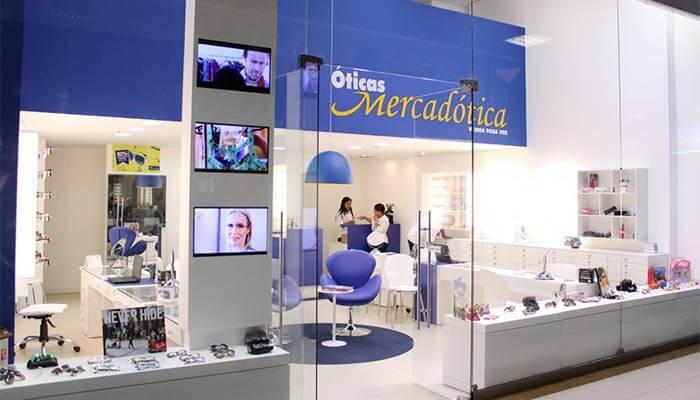 Franquias de óculos podem ser excelentes negócios  veja opções 817a020dec