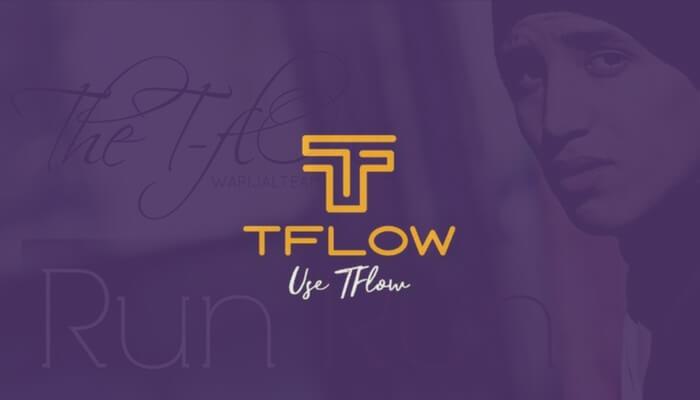 franquia tflow