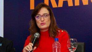 Presidente ABF Rio fala sobre dose de otimismo