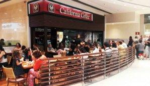 franquias descomplicadas - california coffee