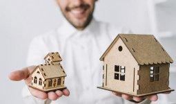 Franquias imobiliarias
