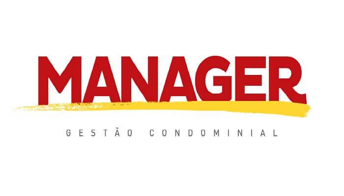Franquias imobiliárias - Manager