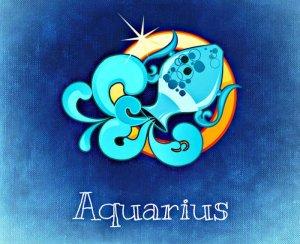 franquia ideal - aquário