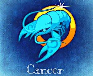 franquia ideal - câncer - signos