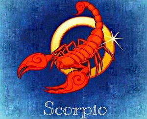 franquia ideal - escorpião - signos