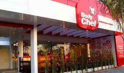 Body Chef