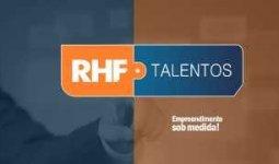 Conheça a Franquia RHF Franquia Online