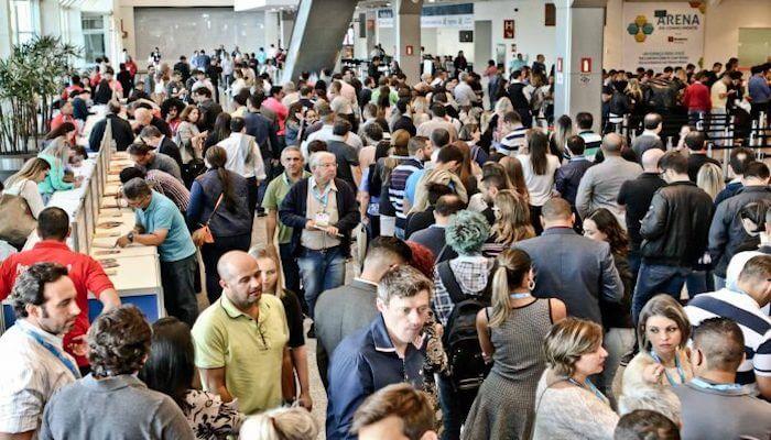 franquias que estreiam na ABF Franchising Expo 2019