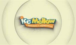 Conheça a Franquia Icemellow