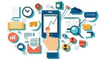 SUPERA oferece subsídio em marketing digital