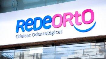Franquia odontológica investe R$7 milhões em tecnologia e fatura R$100 milhões com mídias sociais