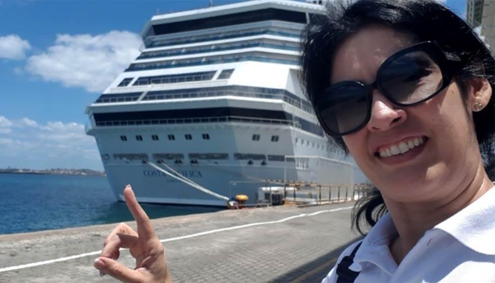 Home Office Clube Turismo: oportunidade de integrar a vida de mãe e ser empreendedora