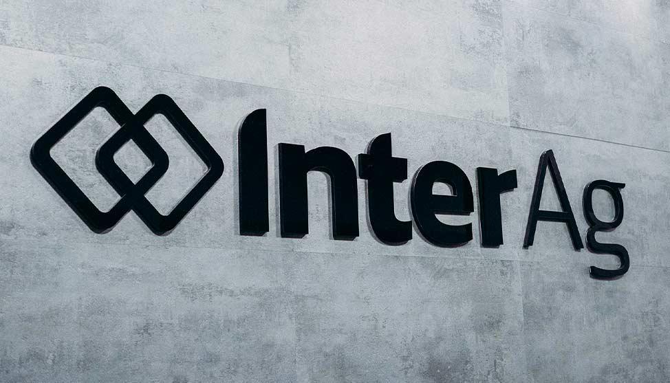 InterAg: Pioneirismo e Dedicação