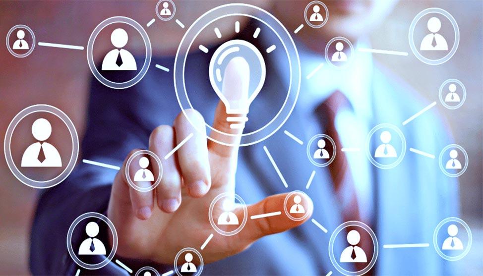 """11 negócios em alta para 2021: ideias para empreender no """"novo normal"""""""