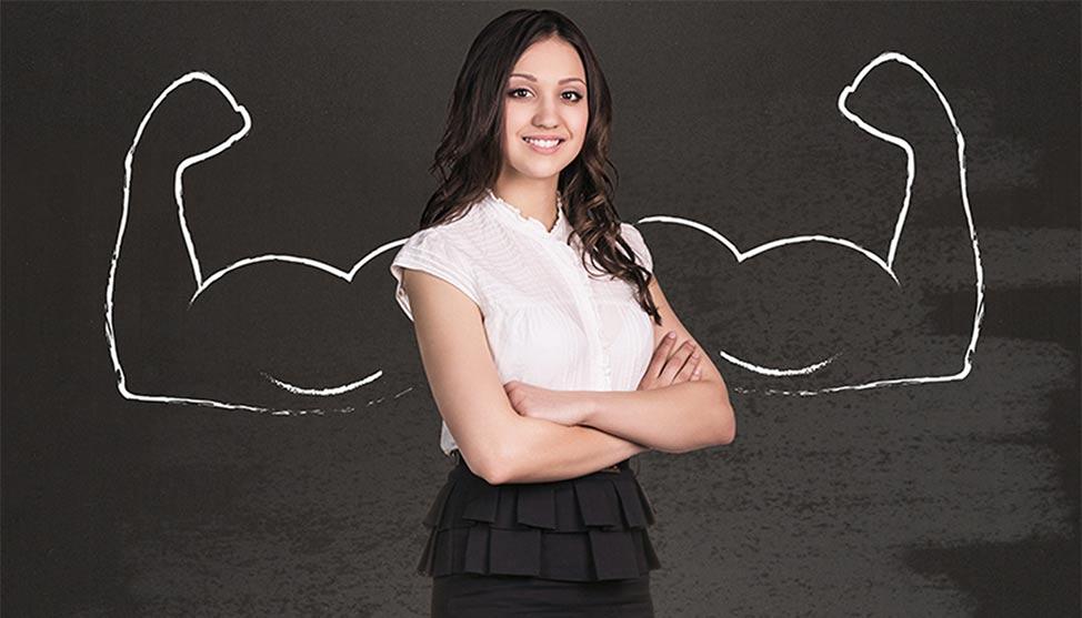 Empreendedorismo feminino transforma mulheres que não tiveram medo de investir