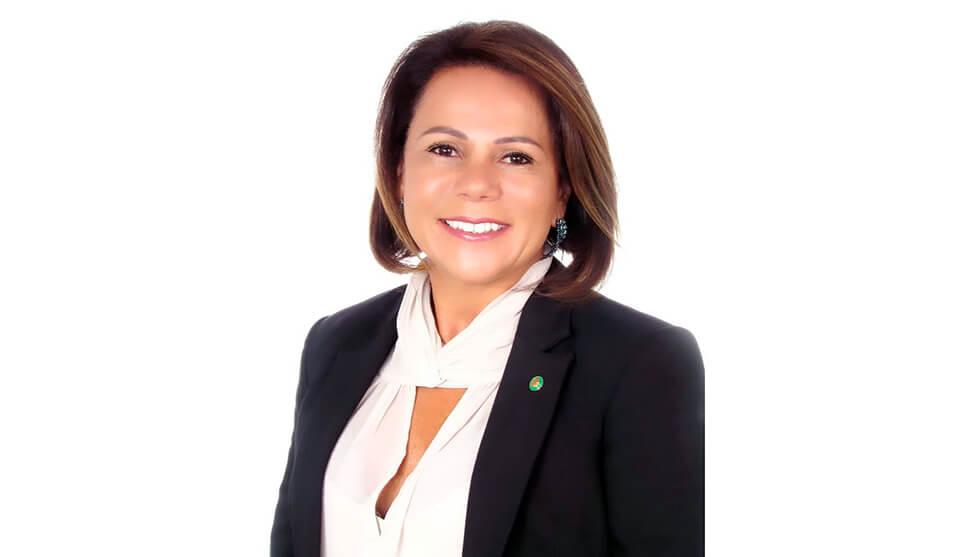 Franqueada da Prudential Brasil superou perdas pessoais e fez do seu negócio um novo propósito