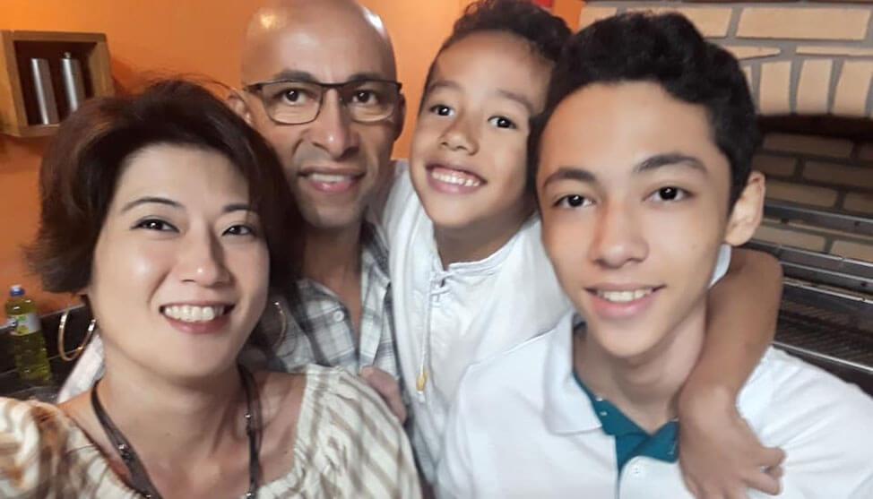Franqueada Mazze lucra R$ 3 mil no primeiro mês de operação